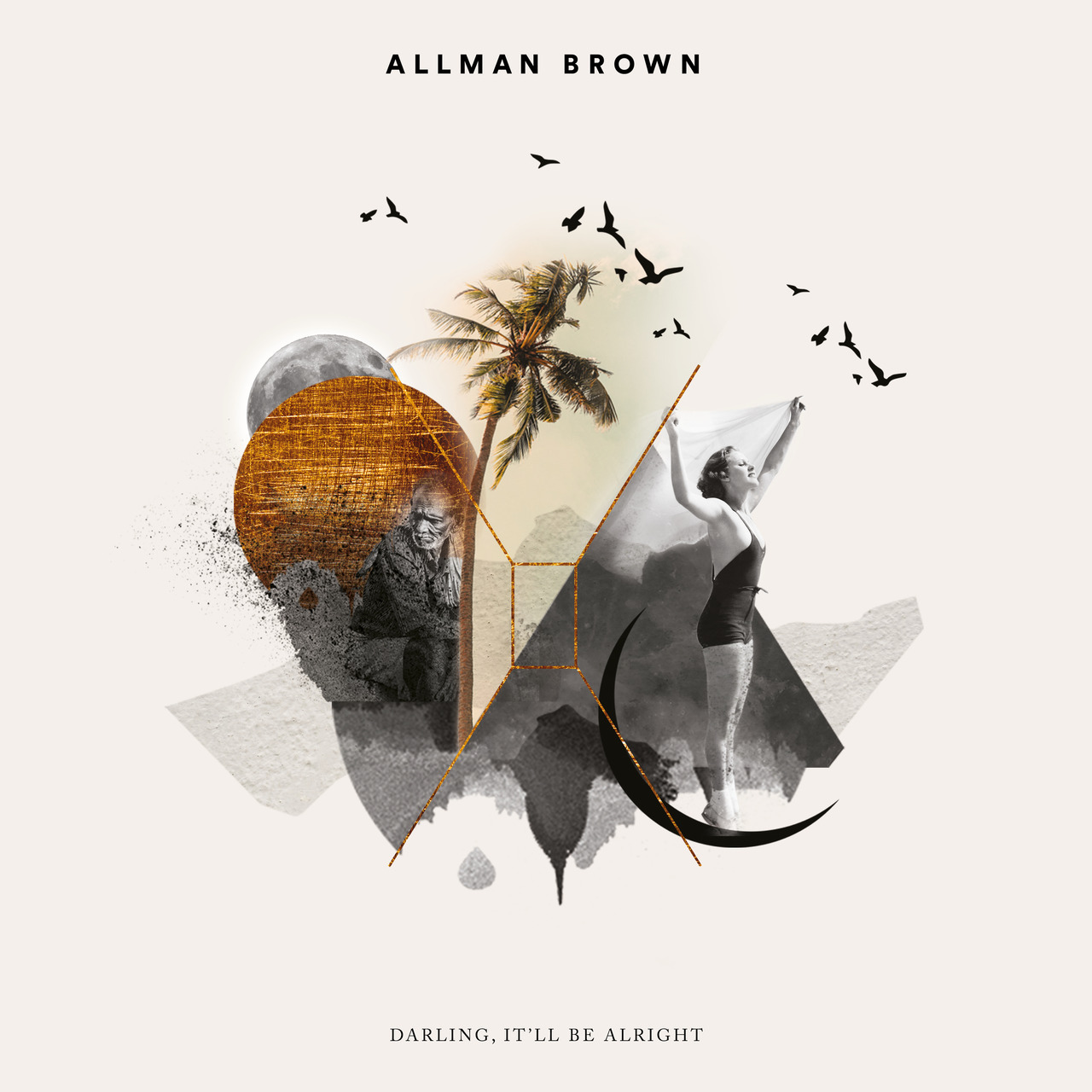 Allman Brown - Darling.jpg