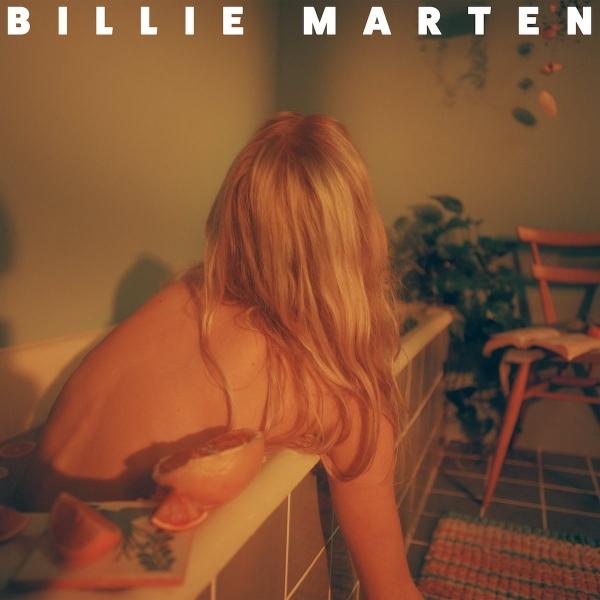 Billie Marten - Feeding Seahorses.jpg