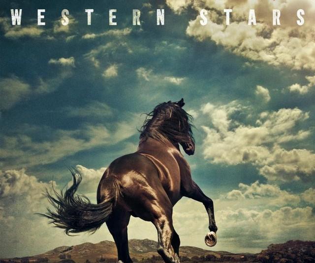 Bruce-Springsteen-Western-Stars.jpg