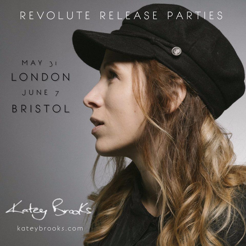 Katey Brooks - Rev tp.jpg