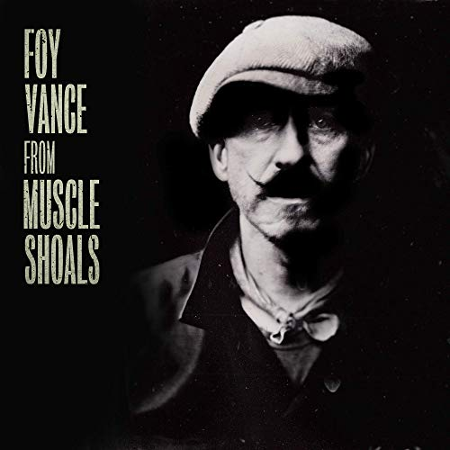 Foy Vamce from Muscle Shoals.jpg