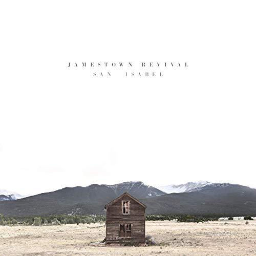 Jamestown Revival - San Isabel.jpg