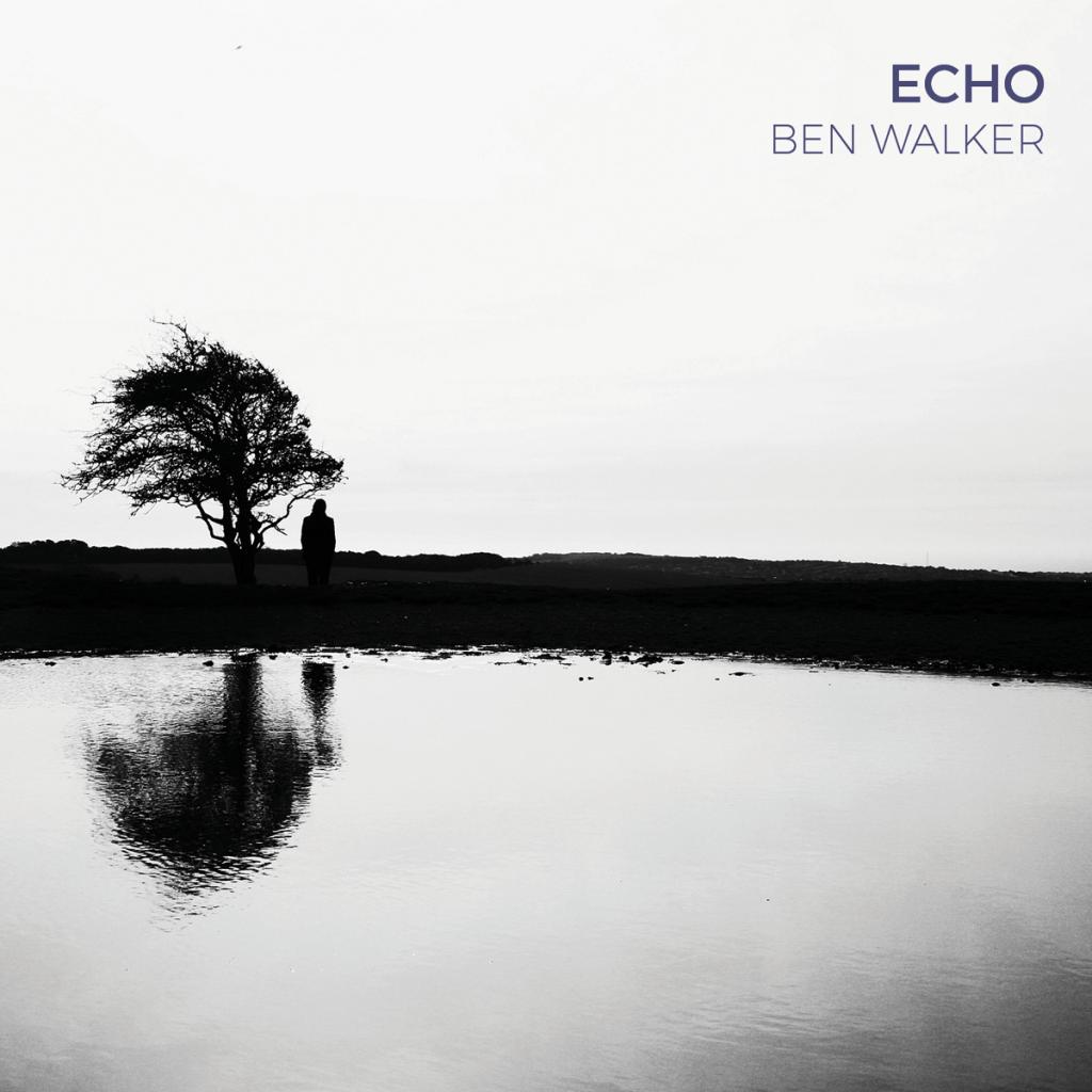Ben Walker - Echo