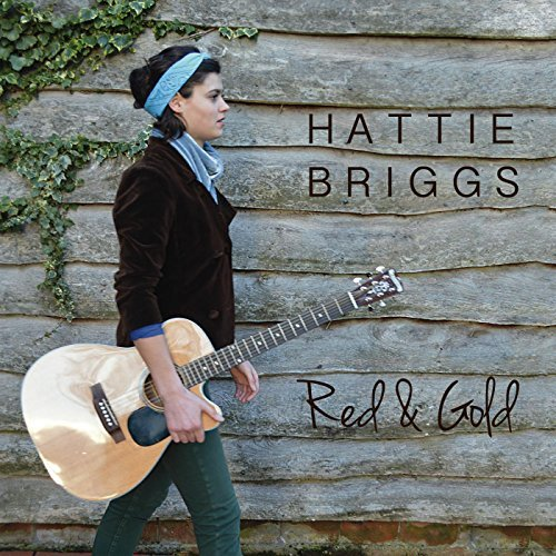 Hattie Briggs - Red & Gold.jpg