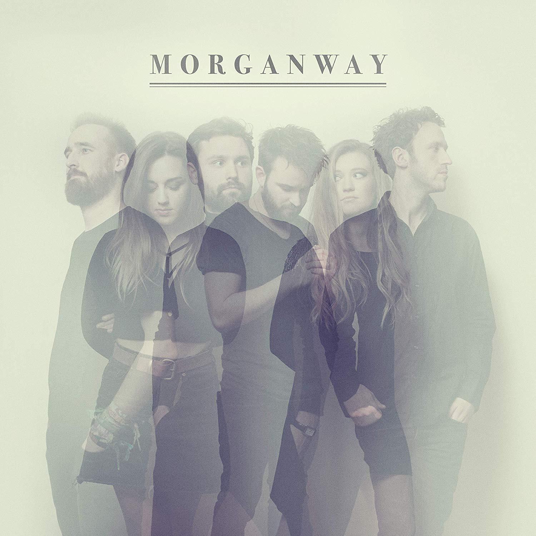 Morganway - Morganway.jpg