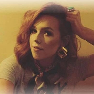 Laura Oakes - London, UKCountry, Americana, Singer-SongwriterIndependent