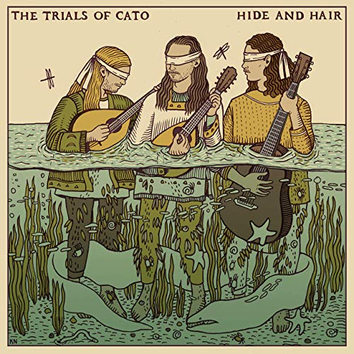 the trials of cato - Hide and Hair.jpg