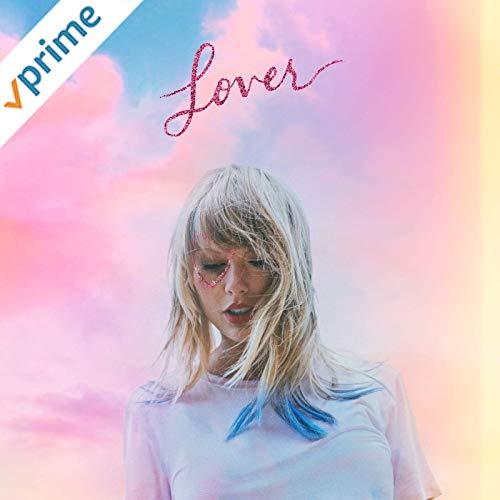 Taylor Swift - Lover.jpg