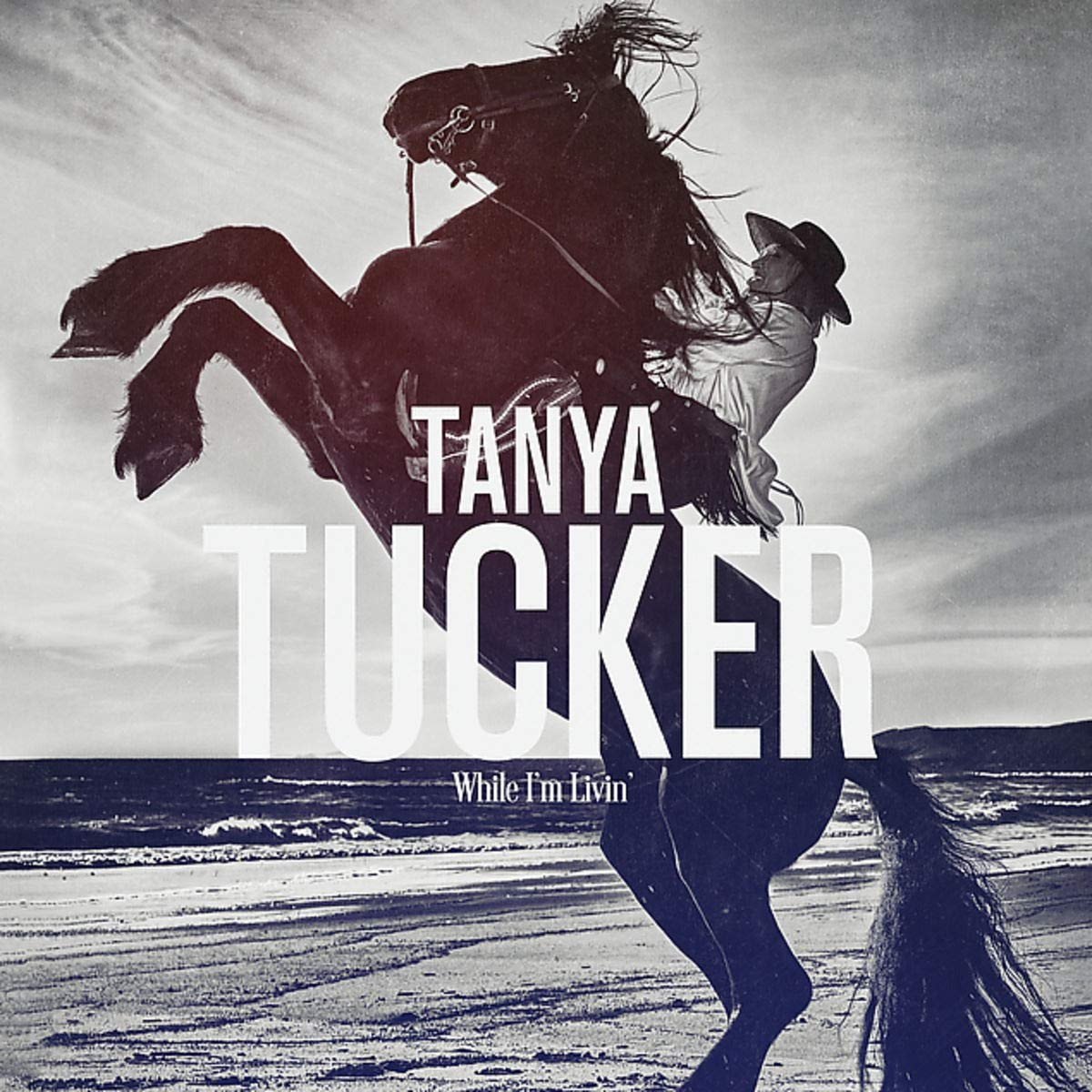 Tanya Tucker - While I'm Livin'.jpg