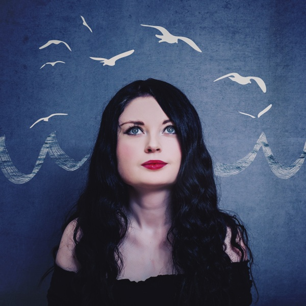 Emily Mae Winters - London, England.UKAmericana, Country, Folk, Singer-SongwriterEmily Mae Winters (Independent)