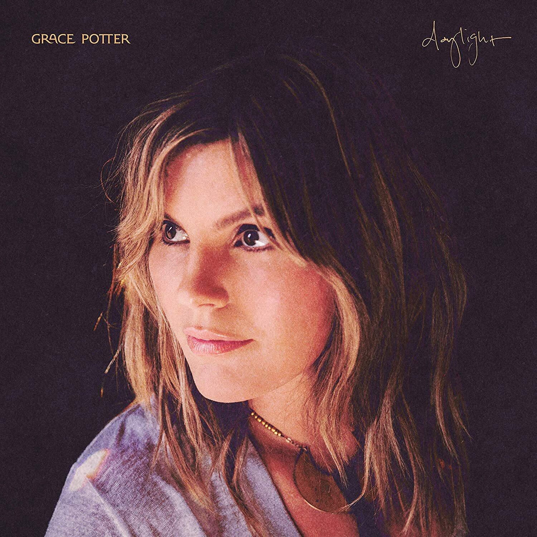 Grace Potter - Daylight.jpg