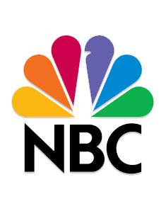 NBC Features Ben on Open House segment