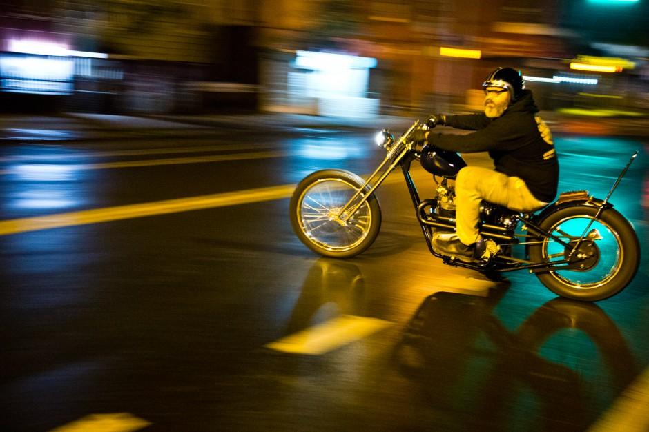 Moses-motorcycle-011-940x626.jpg