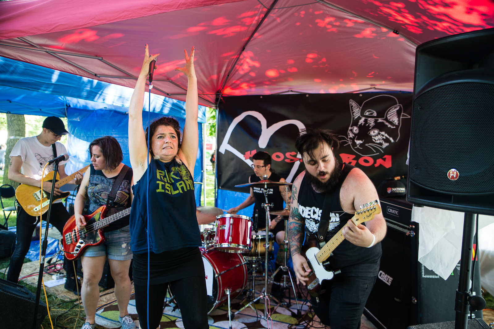 JeanetteDMoses-PunkIsland2017-18.jpg