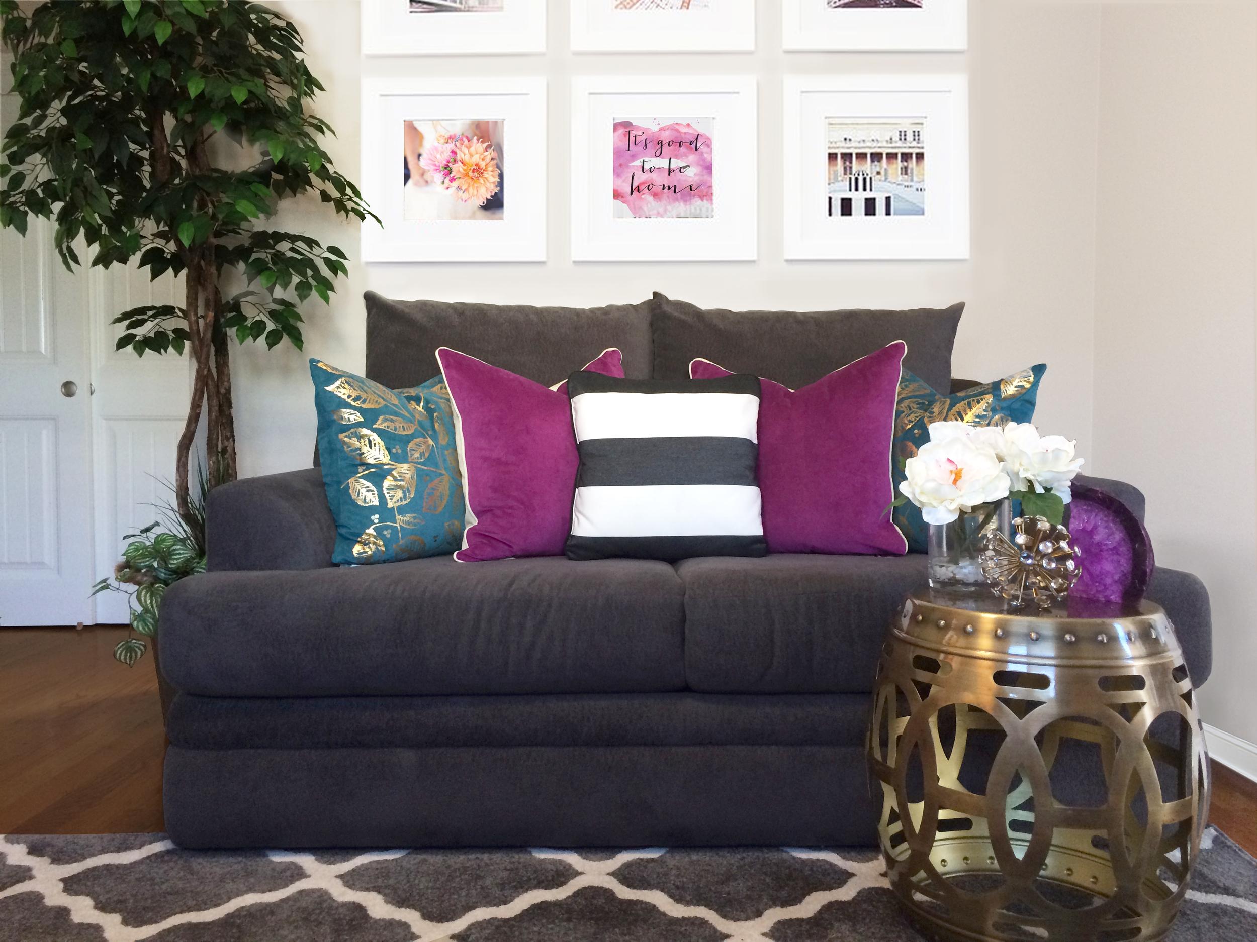 bianca living room.jpg