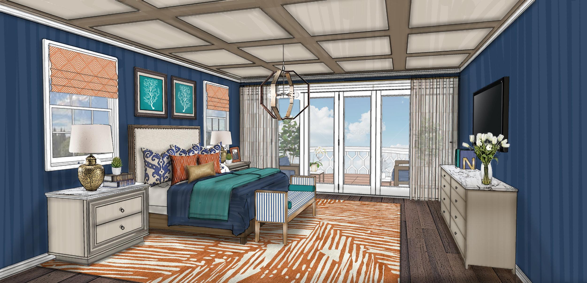 Master Bedroom rendered .jpg