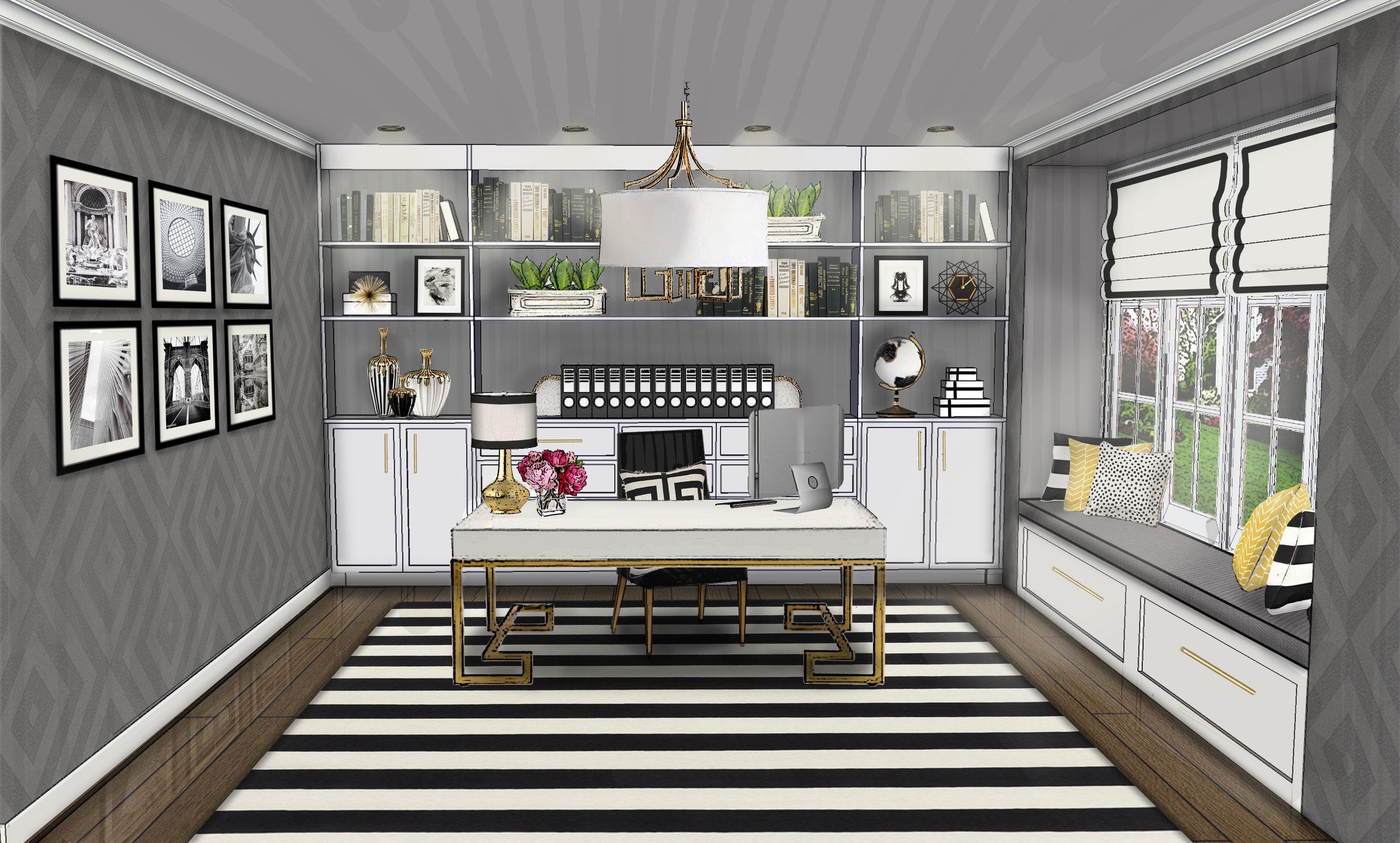transitional home office.jpg