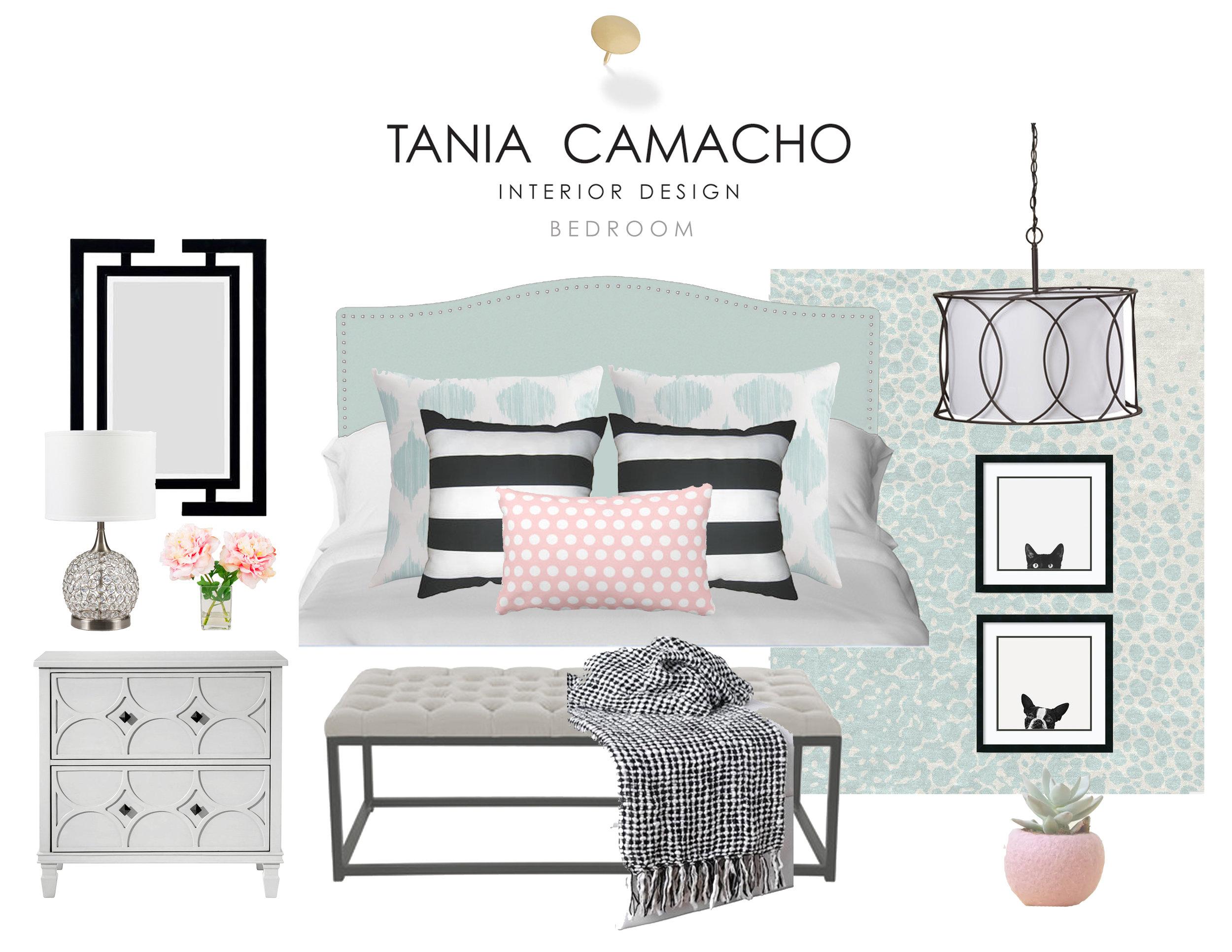bedroom (mint- pink).jpg