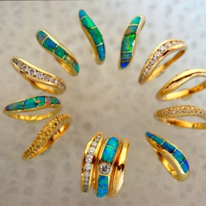 Lisa+Mele-opal+ dia+stacking.rings.jpeg