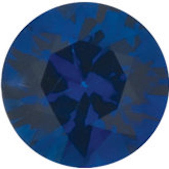 blue sapphire.jpg