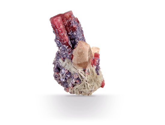 tourmaline rough.png
