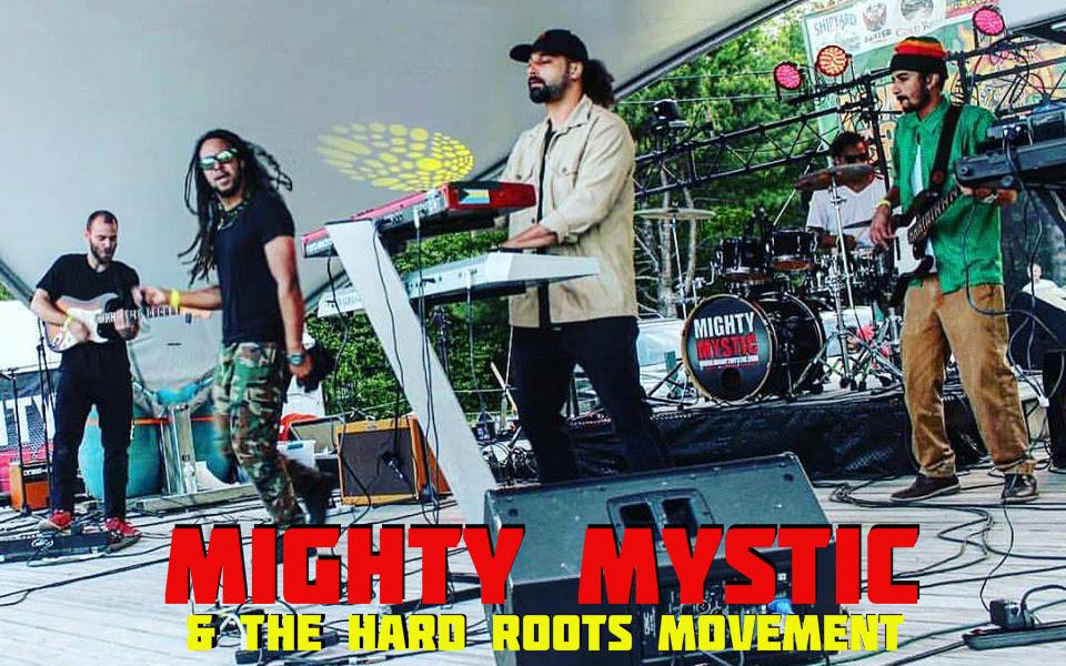 Mighty Mystic.jpg