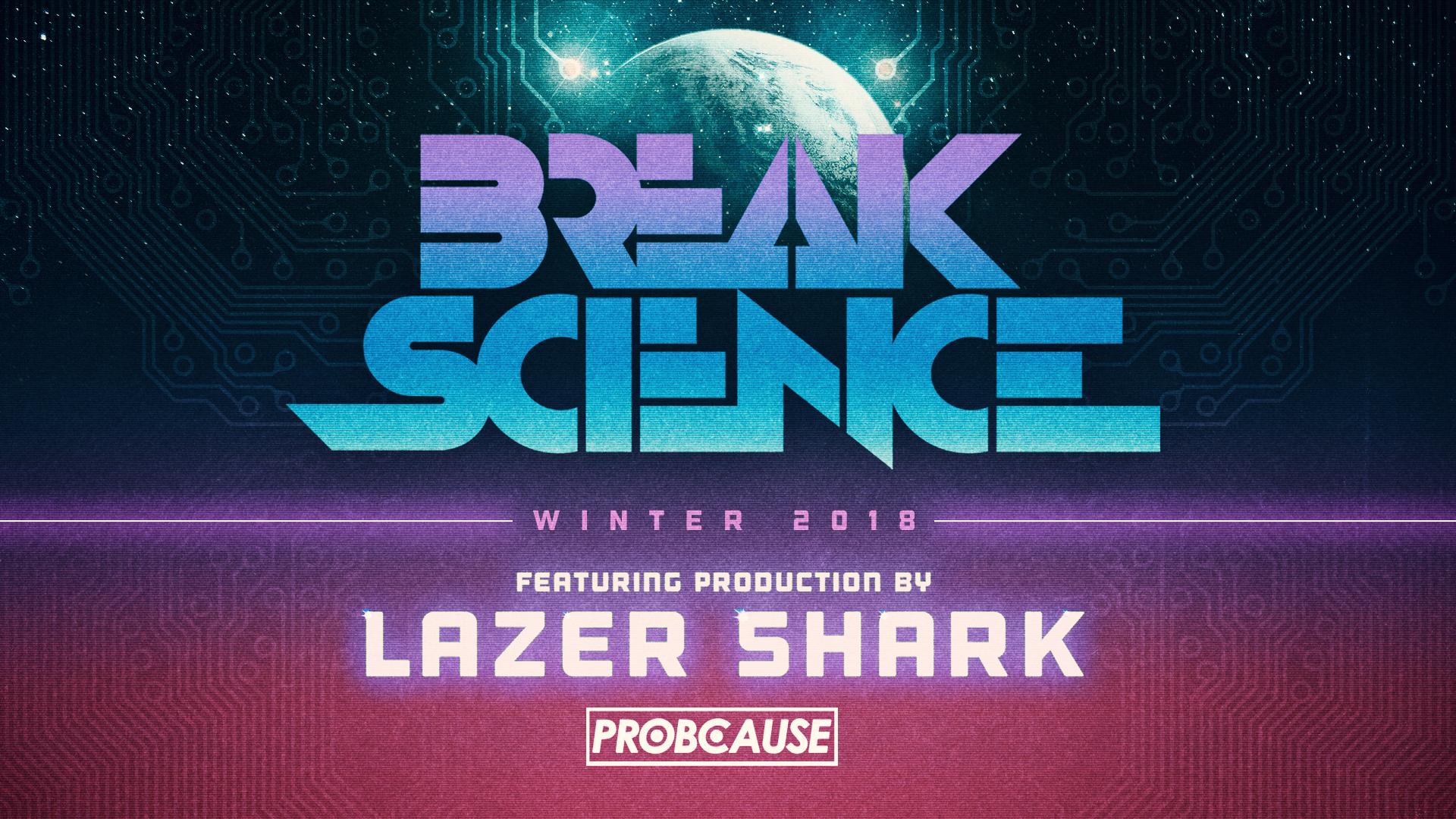 BRKSCI-winter-2018-FB-EVENT.jpg