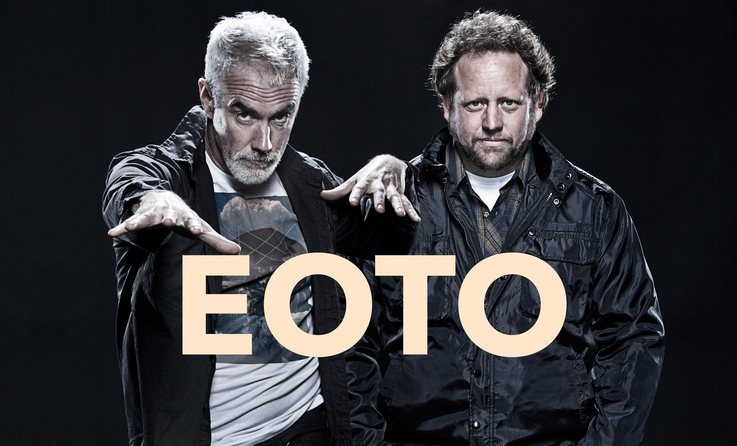 EOTO - Press - Photo.jpg