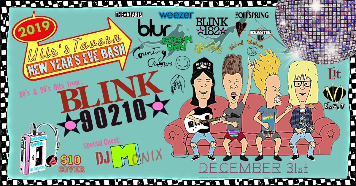 Blink90210 NYE.jpg