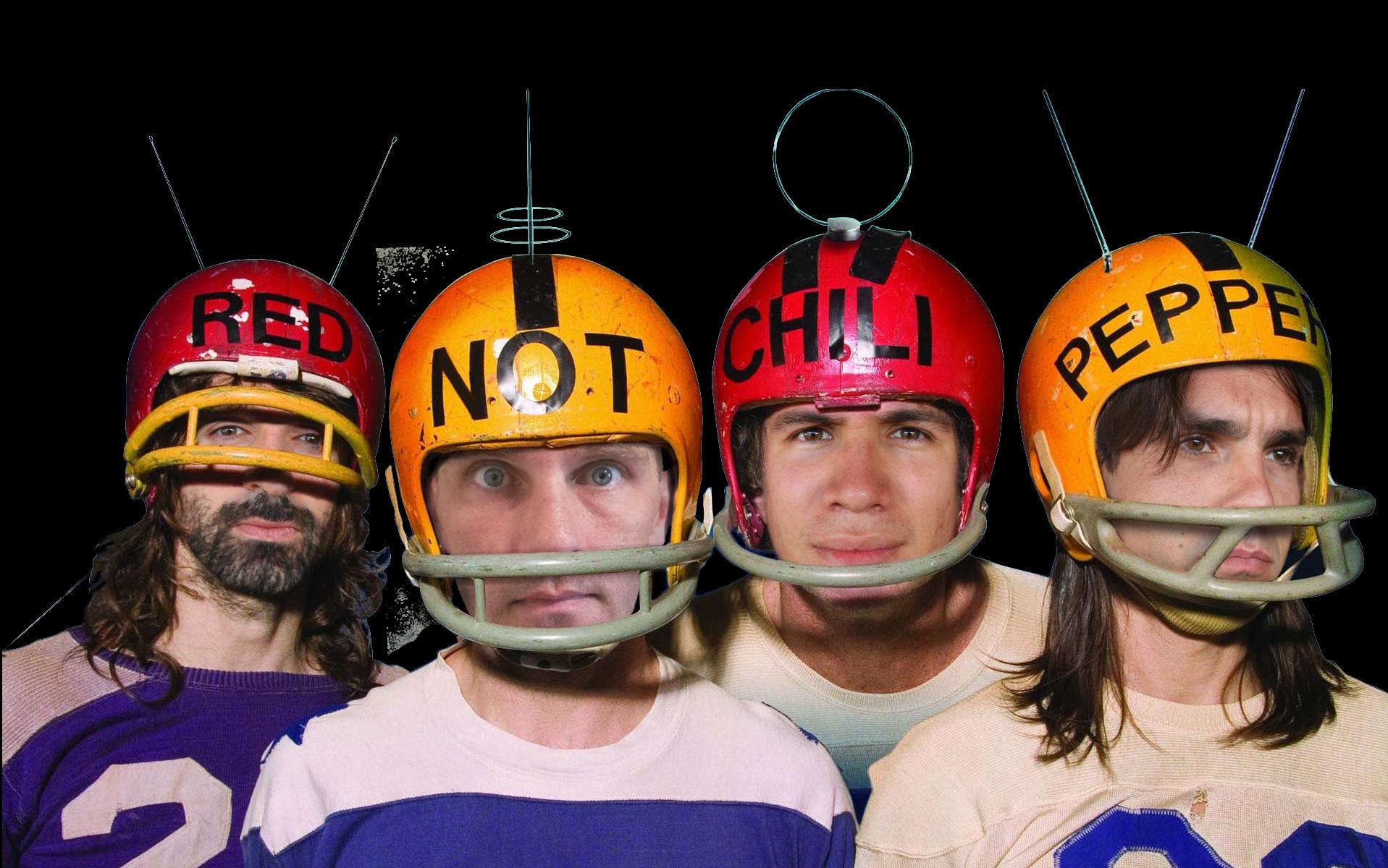 just-helmets_EC1june18-1.png