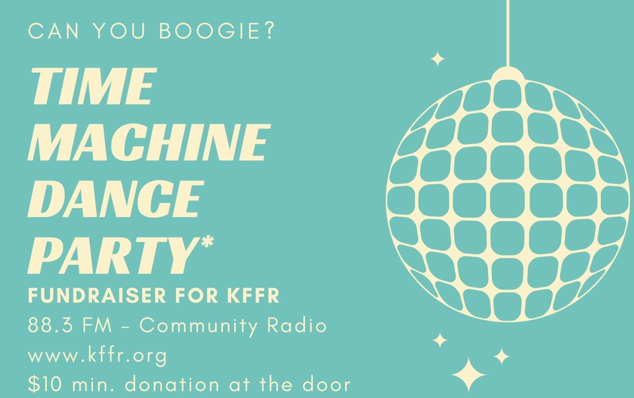 time machine dance party (1).jpg
