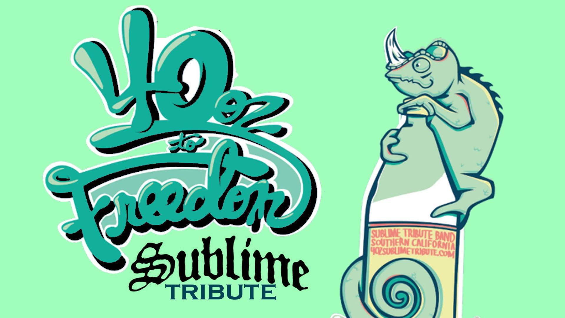 sublime tribute.jpg