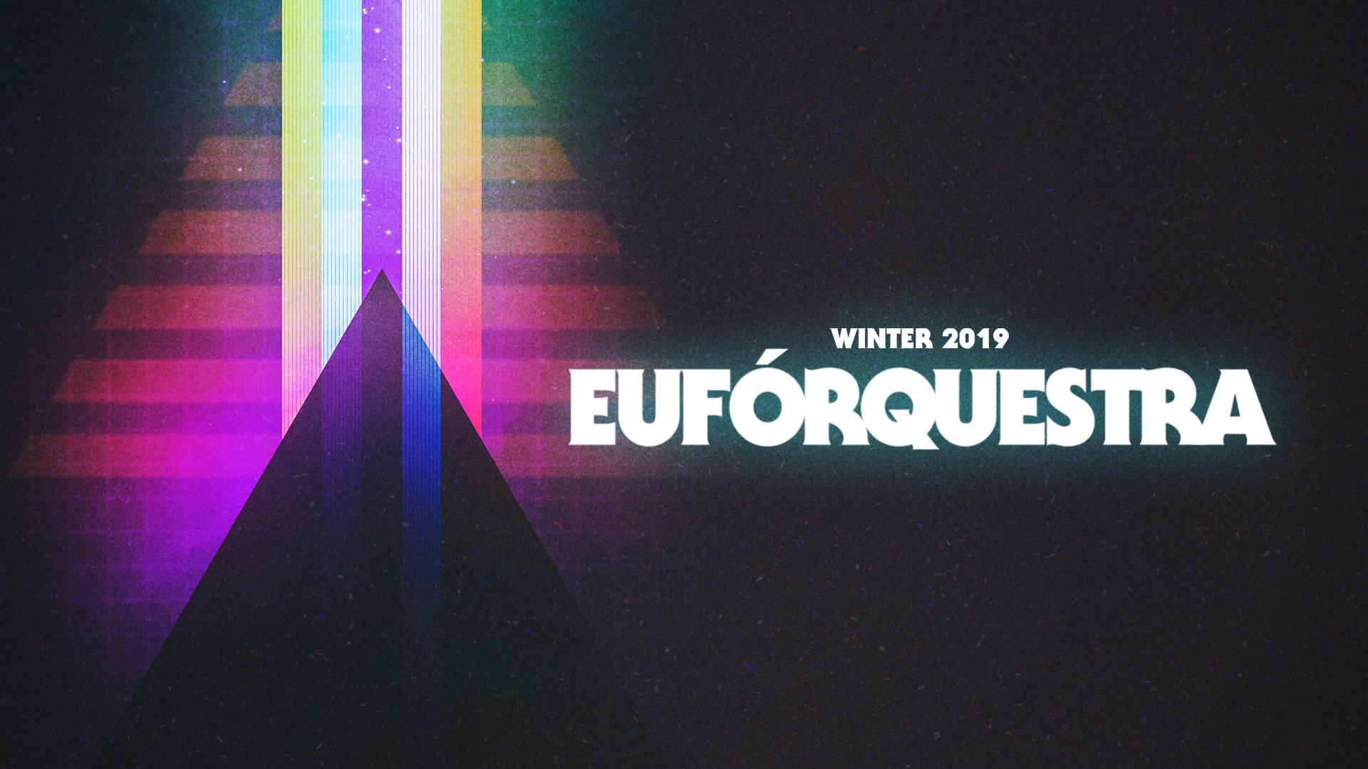 EUF-winter-2019-FB-EVENT.jpg