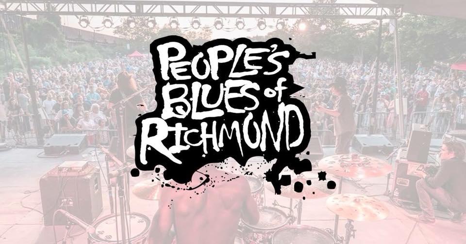 peoples blues of richmond.jpg