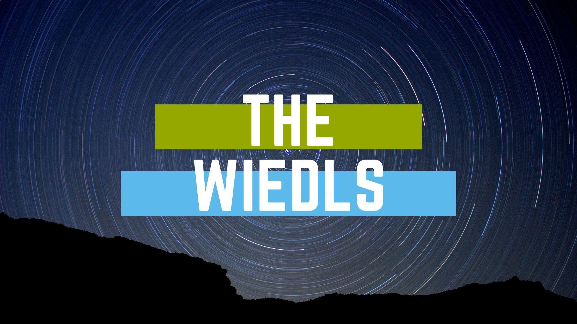 thewiedls.jpg