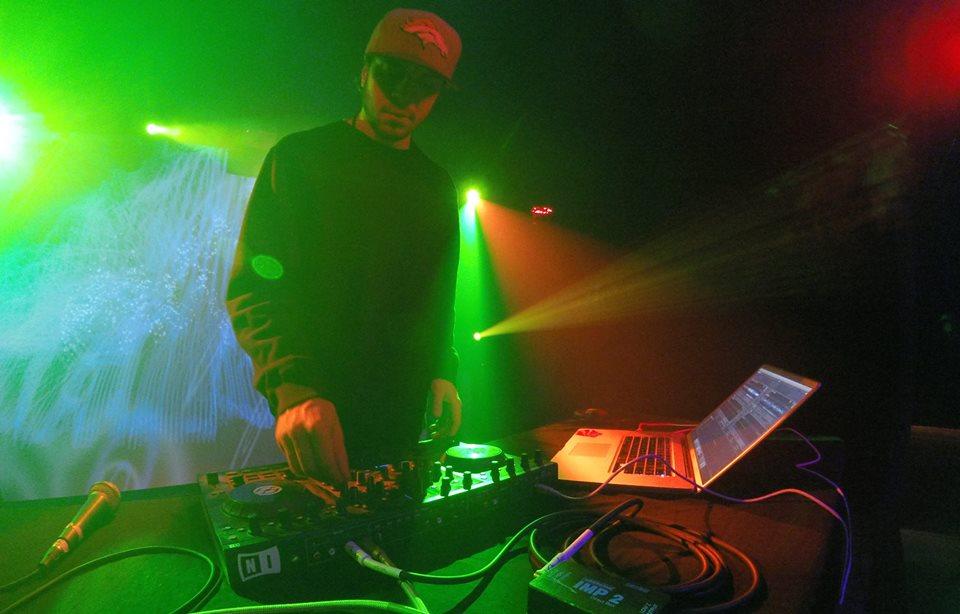 DJ Steezy Nicks.jpg