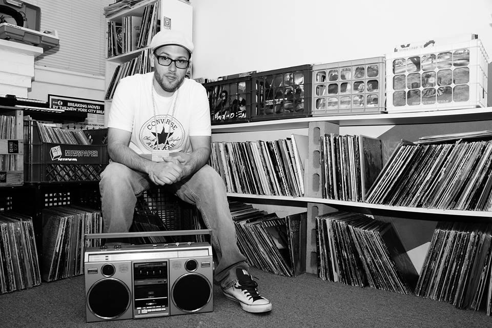 DJ-AL.jpg