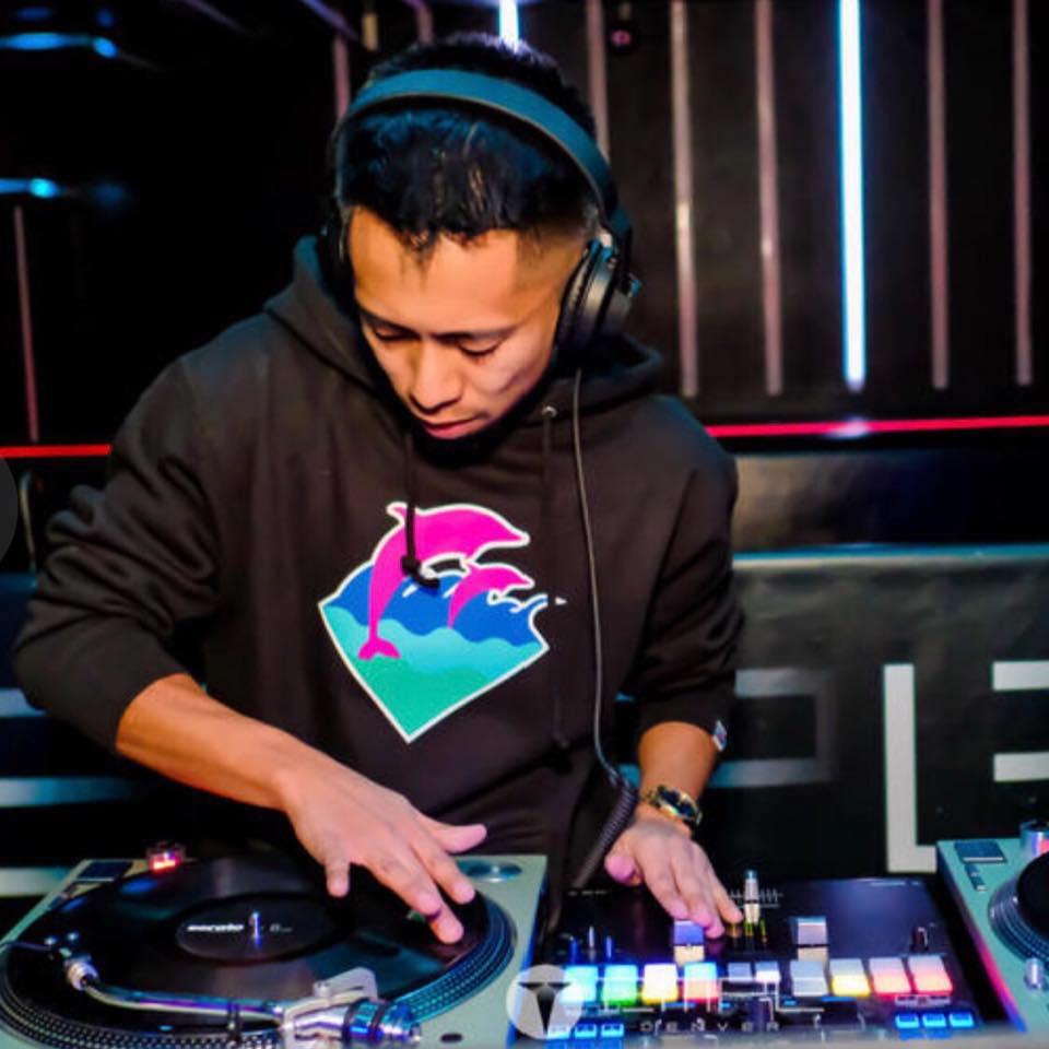 DJ Sipres.jpg