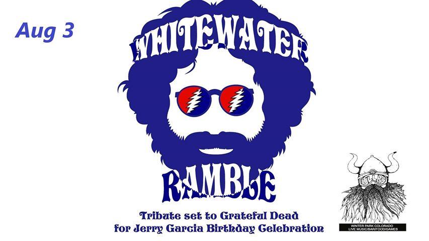 Whitewaterramblejerry.jpg