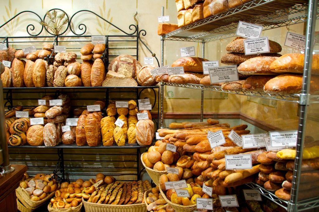 amys-bread-chelsea-75-9th-avenue1.jpg