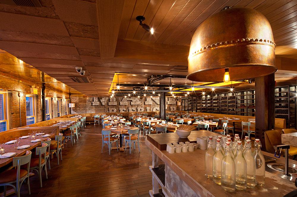 photo: catchrestaurants.com