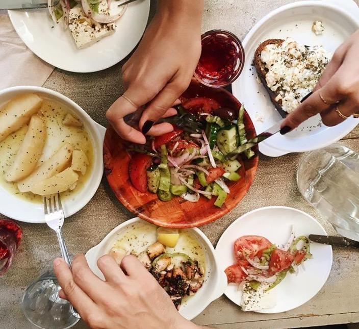 photo:  gourmadela.com