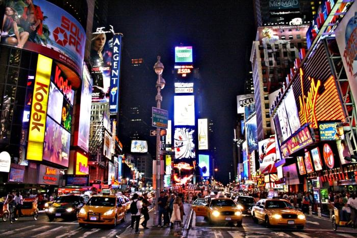 photo: TravelDigg.com
