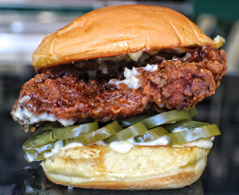 meat-hook-hot-chicken-sandwich.jpg
