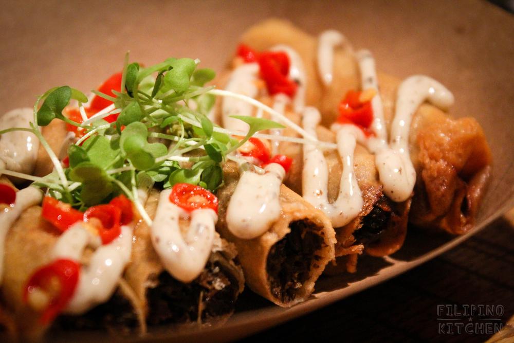 photo: Filipino Kitchen