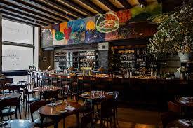 photo: Gramercy Tavern