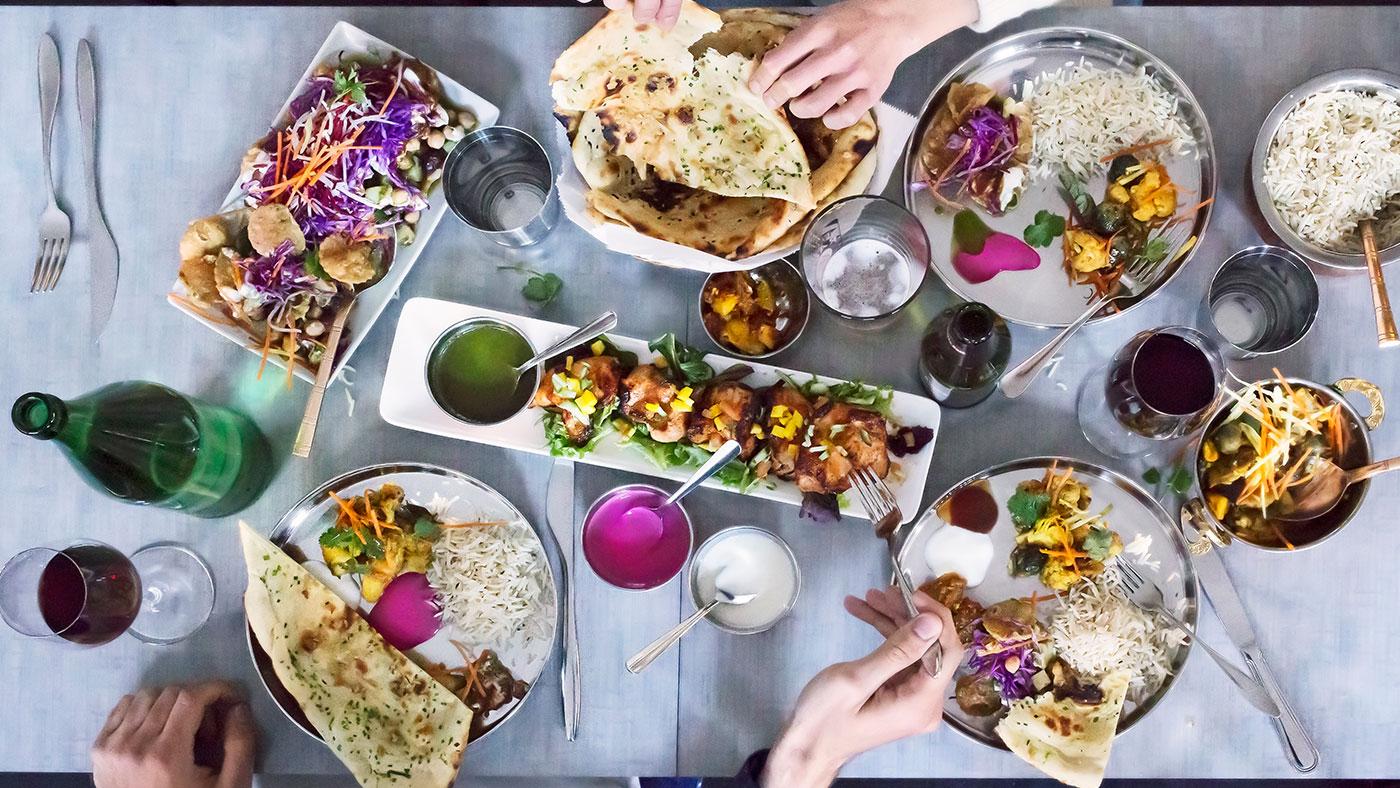 photo: Tasting Table