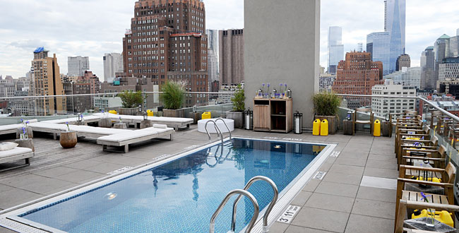 photo:  The Rooftop Guide