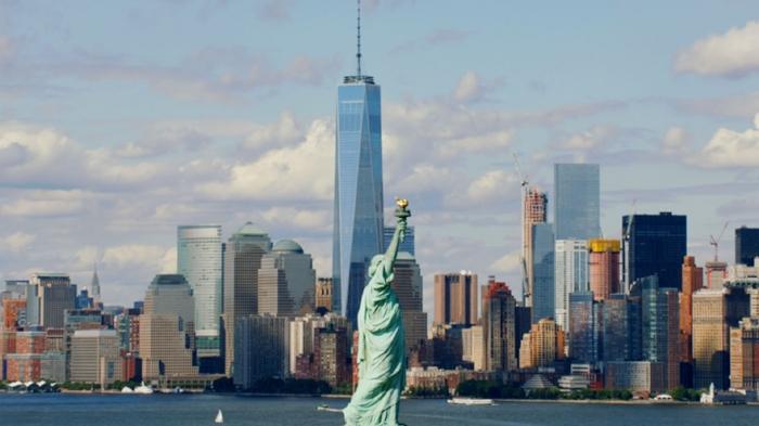 photo: h istory.com