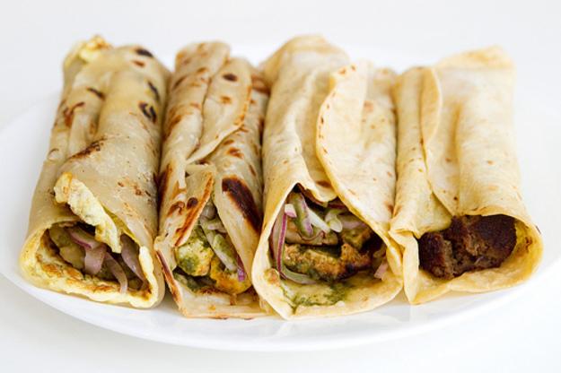 photo:  S erious Eats